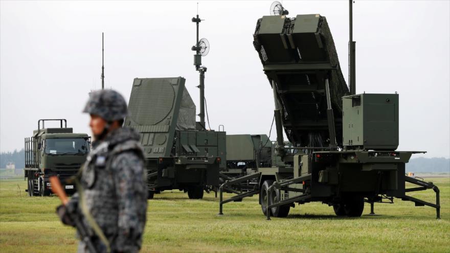 Rusia amenaza con responder despliegue de misiles de EEUU en Asia | HISPANTV