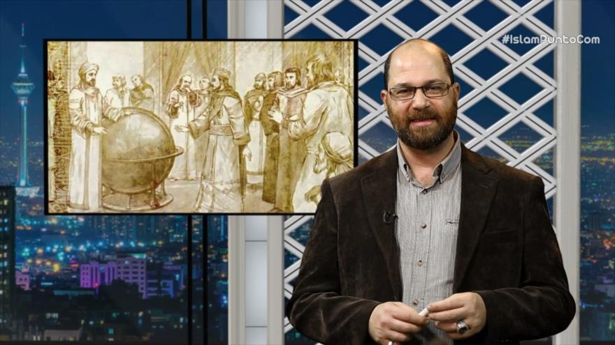 Islampuntocom: La importancia de la cultura en el Islam