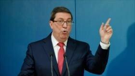 Cuba: Discurso de odio de Trump provoca agresiones a los latinos