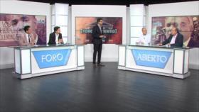 Foro Abierto: Colombia; Iván Duque, primer año de dudas