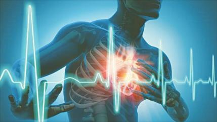 ¿Cómo se puede frenar la muerte súbita y cuáles son sus síntomas?