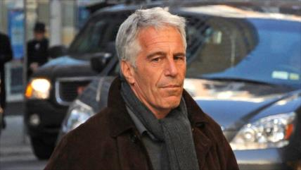 Se suicida Jeffrey Epstein, magnate imputado por tráfico sexual