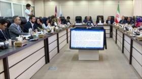 Irán y Cuba optan por estrechar sus vínculos económicos