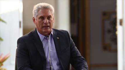 Cuba denuncia medidas de la USAID contra sus misiones médicas