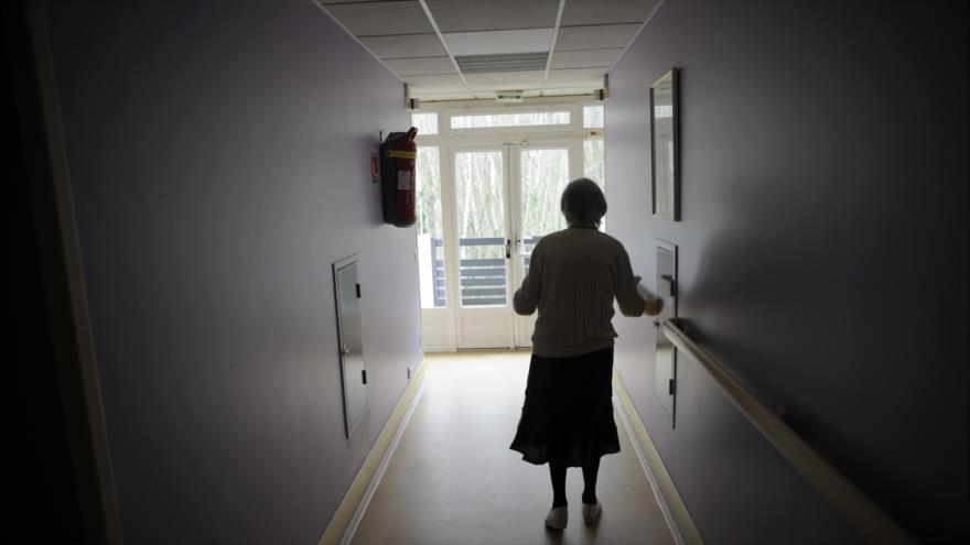 Se puede detectar alzhéimer 20 años antes de que haya síntomas | HISPANTV