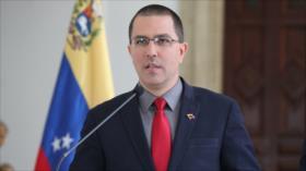 Venezuela censura espionaje y ciberataques de EEUU en su contra