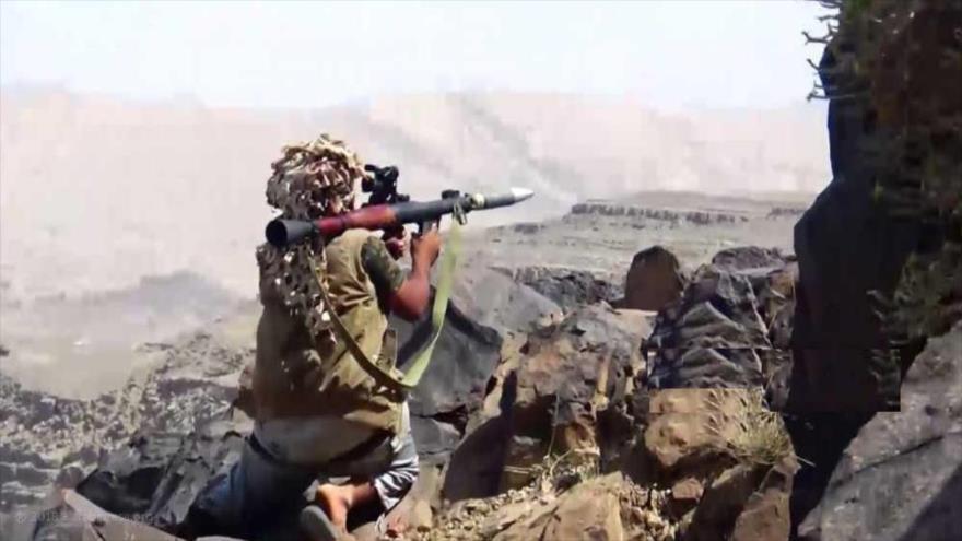 Vídeo: ¿Cómo los yemeníes han cambiado el equilibrio de la guerra? | HISPANTV