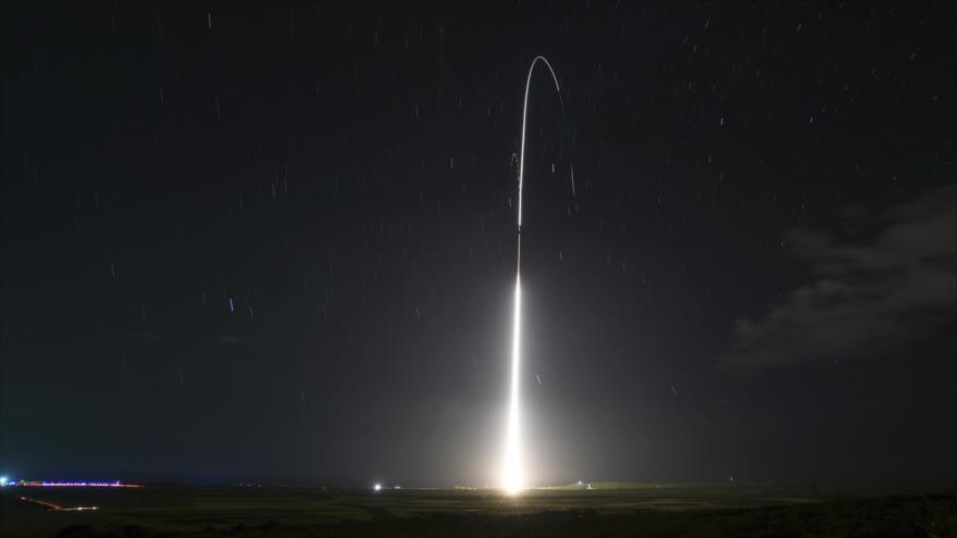 Pyongyang advierte a Corea del Sur de no albergar misiles de EEUU | HISPANTV