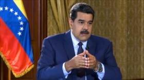 Dominicanos rechazan nuevas sanciones de EEUU contra Venezuela