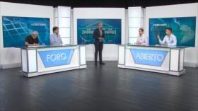 Foro Abierto; América Latina: frenazo a la recuperación, según el FMI