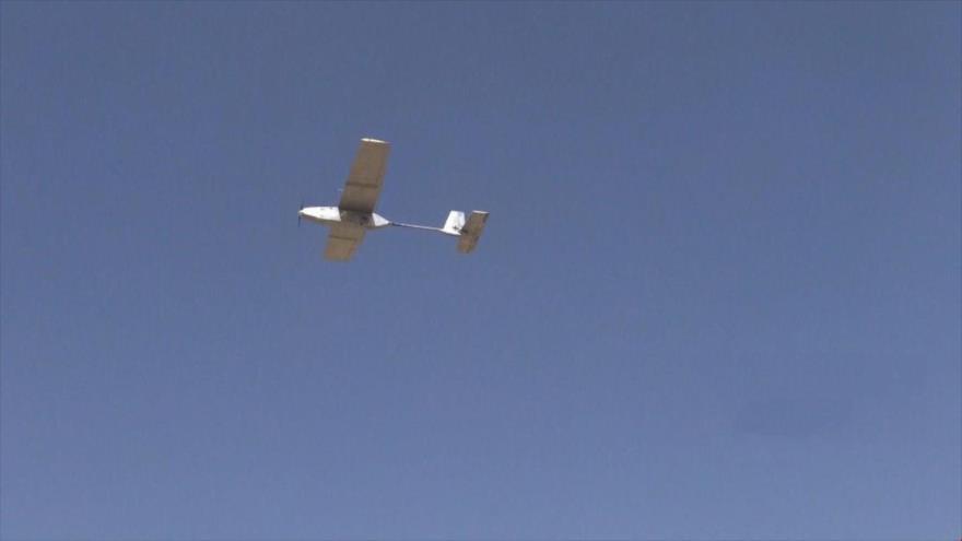 Yemen vuelve a atacar con drones el aeropuerto saudí de Abha | HISPANTV