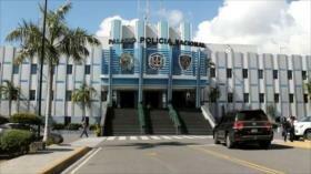 Amenazan al presidente dominicano desde una cuenta hackeada