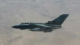 EEUU dice que no lanzará más ataques en Irak sin permiso de Bagdad