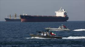 'Colapsa la llamada coalición antiraní de EEUU en Golfo Pérsico'