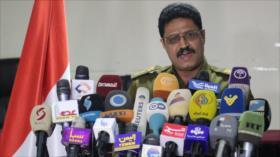 Yemen amenaza a Emiratos tras su ataque con drones a Arabia Saudí