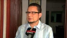 Nicaragua, Honduras y El Salvador impulsarán Golfo de Fonseca