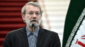Irán: Líderes de EEUU buscan regir el mundo al estilo Don Quijote