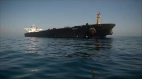 Armada de Irán, lista para escoltar a Adrian Darya 1 en Gibraltar