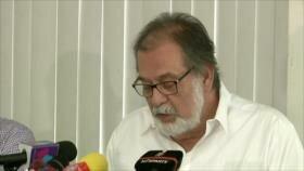Nicaragua amplía vigencia de trabajo de la Comisión de la Verdad