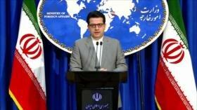 Petrolero Adrian Darya 1. Crisis en Cachemira. Corrupción en México