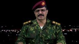 Ataques yemeníes prueban ineficacia de defensa antiaérea saudí
