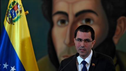 """Asamblea de Pueblos del Caribe se suma a campaña """"No Más Trump"""""""