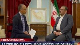 Sanciones a Irán. Lazos Francia-Rusia. EEUU amenaza a Venezuela