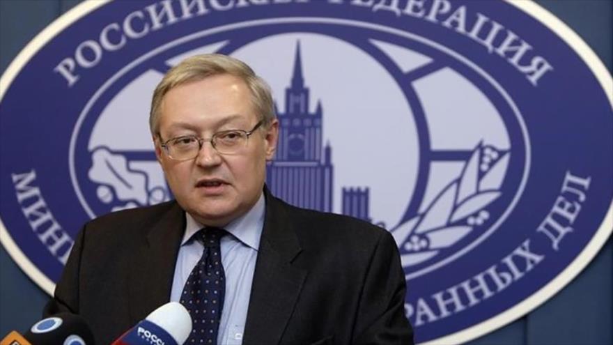 Rusia: Prueba de misiles por EEUU desata escalada de tensiones