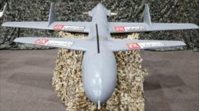 Yemen ataca con drones y misiles blancos militares en Arabia Saudí