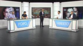 Foro Abierto; España: PSOE-Unidas Podemos, la puerta sigue cerrada