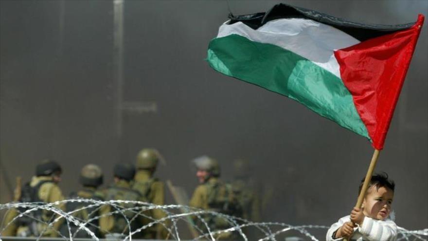HAMAS a Paraguay: Su decisión favorece al terrorismo de estado israelí