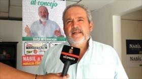 Próximas elecciones en Colombia podrían estar viciadas
