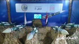 Capacidad defensiva de Yemen. Cumbre de G7. Acuerdo con Mercosur