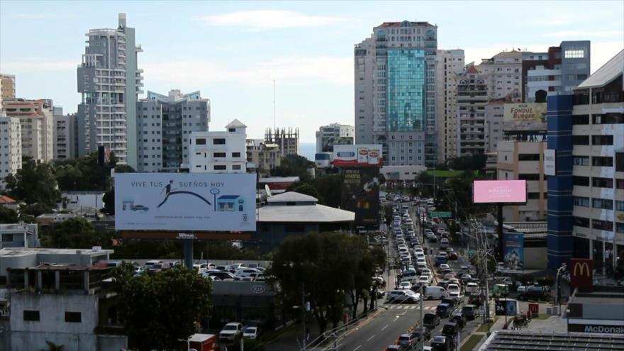 Dominicanos denuncian lenguaje xenófobo contra haitianos