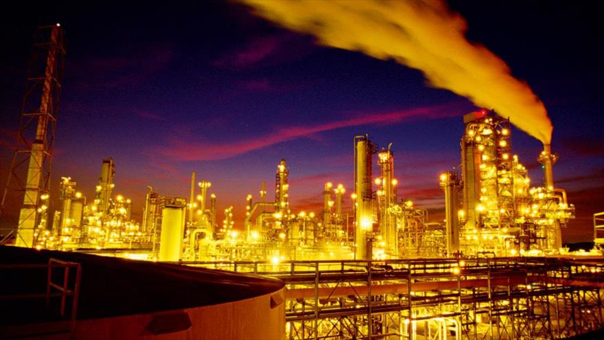 ¿Qué pasaría si acabáramos con el petróleo? | HISPANTV