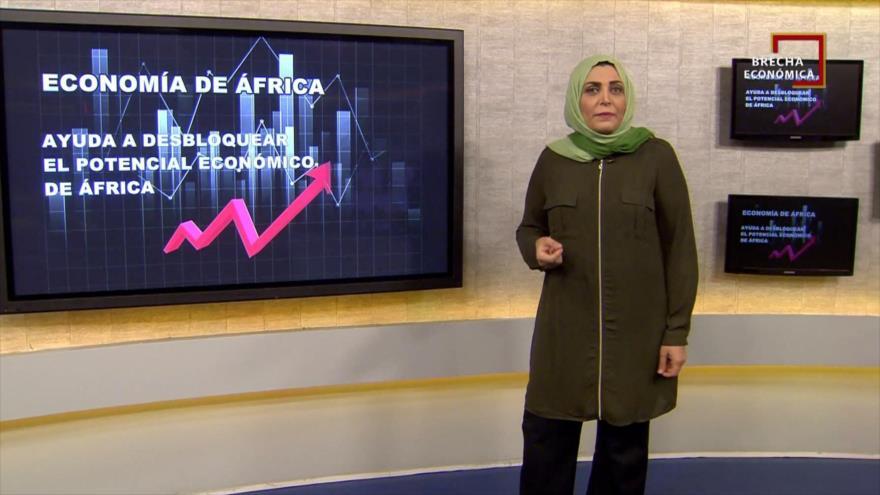 Brecha Económica: La zona de libre comercio africana; los ganadores y los perdedores