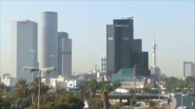 Dentro de Israel: Crisis de la vivienda israelí