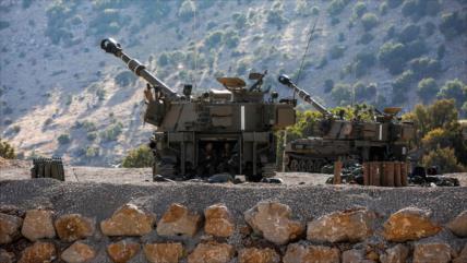 Vídeo: ¿Por qué Israel está atacando a Siria, Irak y El Líbano?