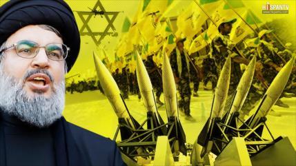 Beirut, ¿la Pesadilla de Netanyahu?