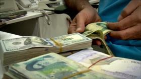 Irán Hoy: El estancamiento de la economía de Irán