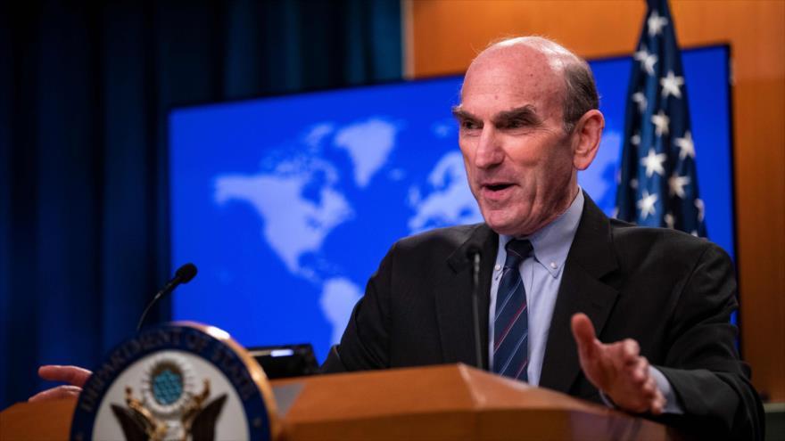 EEUU espera que UE imponga nuevas sanciones contra Venezuela | HISPANTV
