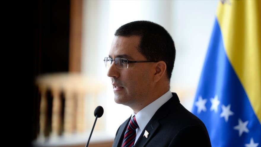 Venezuela acusa a Duque de minar el proceso de paz con las FARC | HISPANTV