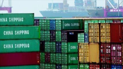 Informe: Economía china crecerá anualmente 4,6 % la próxima década