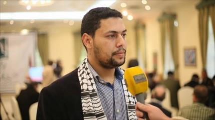 Resistencia palestina destaca su unidad con Hezbolá ante Israel