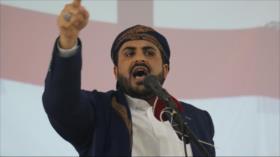 "Ansarolá celebra la respuesta ""heroica"" de Hezbolá a Israel"