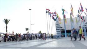 Delegación iraquí llega a Siria para impulsar lazos comerciales