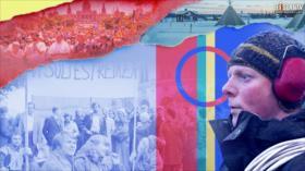 Más allá de Cataluña: los desafíos independentistas de Europa