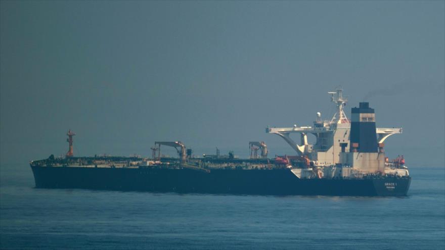 EEUU sanciona a varios barcos y empresas por 'vínculos con Irán' | HISPANTV