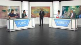 Foro Abierto: España: los guiños del PSOE a Unidas Podemos