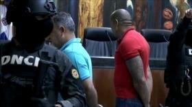 Piden medidas para evitar que narco infiltre en Justicia dominicana